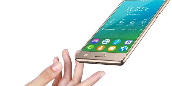 Tizen заняла четвёртое место в списке самых популярных мобильных операционных систем