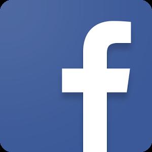 Более 1,55 млрд активных пользователей Facebook ежедневно просматривают не меньше 8 млрд роликов