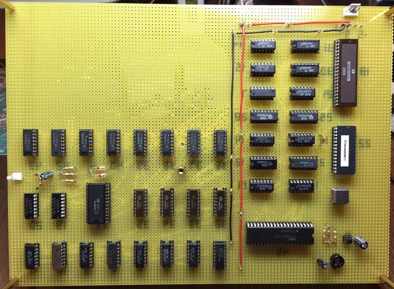Компьютер скруткой — это очень просто - 11