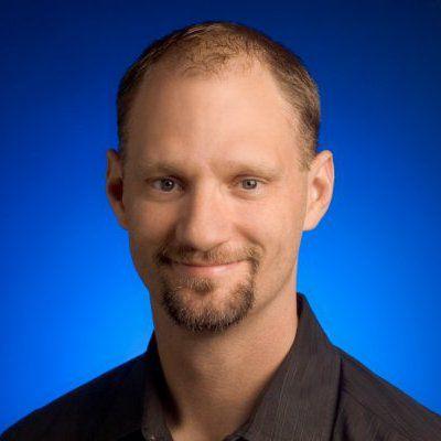 Новый финансовый директор Tesla Джейсон Уиллер проработал на такой же должности в Google 13 лет
