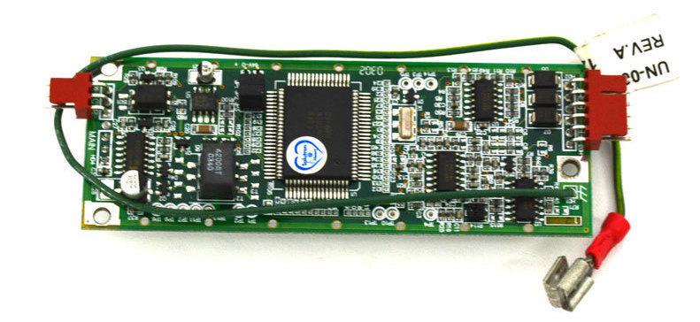 Обзор Lifetrak C410 — «непостоянный» пульсометр для постоянного использования - 2