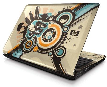 TrendForce оценила рынок ноутбуков