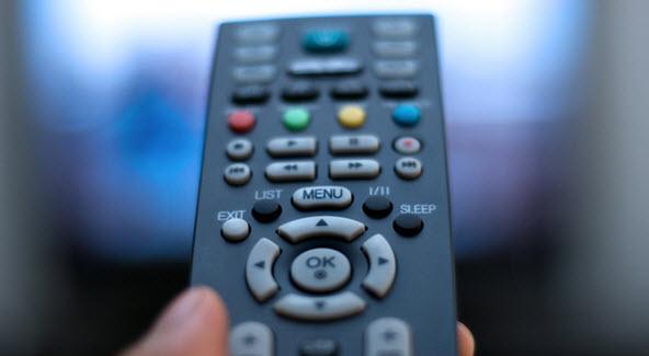 Аналитики прогнозируют продолжение объемов продаж на мировом рынке телевизоров