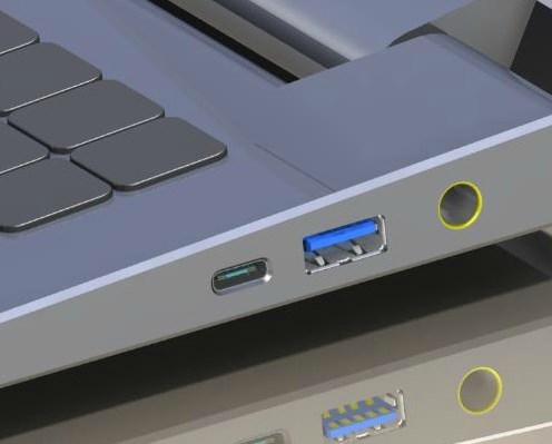 Инженер Google тестирует кабели USB Type-C и публикует отчёты на Amazon - 1