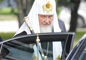 РПЦ запускает «православный» Wi-Fi и защитит россиян от вредной информации - 1