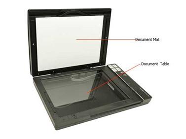 Руководство по выбору сканера для дома и офиса - 12