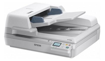 Руководство по выбору сканера для дома и офиса - 16