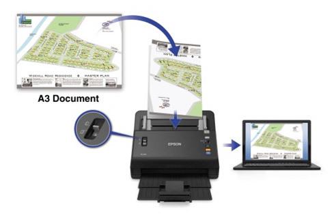 Руководство по выбору сканера для дома и офиса - 19