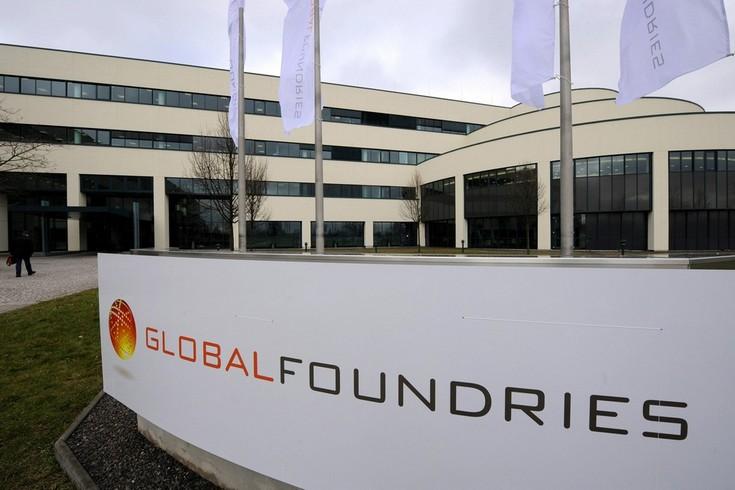 GlobalFoundries выпустила первую партию продукции по техпроцессу 14LPP