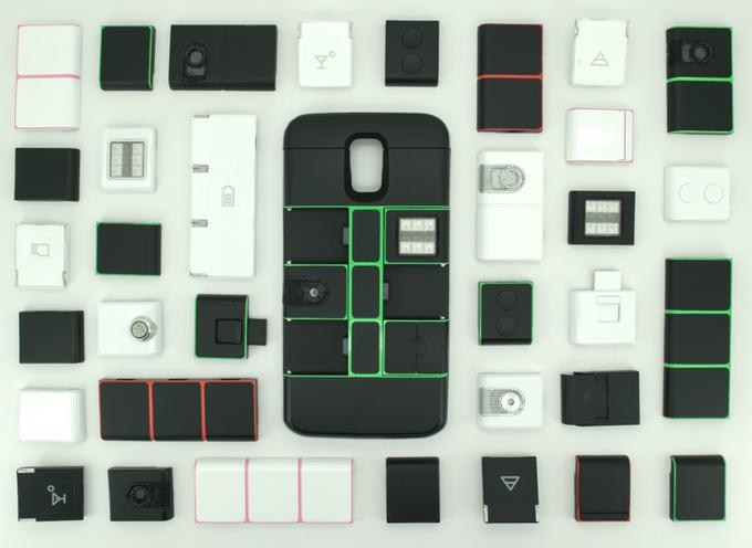 Необычные и функциональные чехлы для смартфонов. Чем защитить телефон? - 3