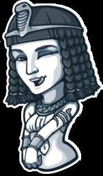 Клеопатра Филопатор