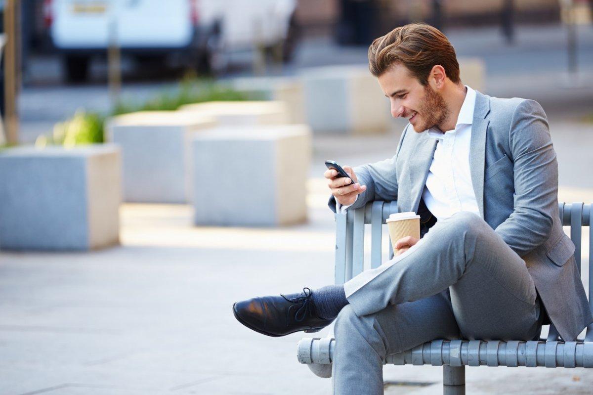 13 хаков для поиска работы, которые могут сработать лучше, чем традиционное резюме - 11