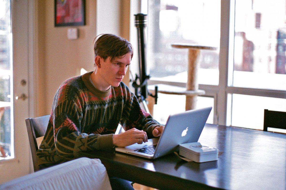 13 хаков для поиска работы, которые могут сработать лучше, чем традиционное резюме - 7