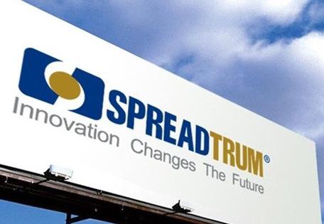 Spreadtrum готовит к выпуску восьмиядерную SoC, изготовленную по технологическому процессу 16 нм