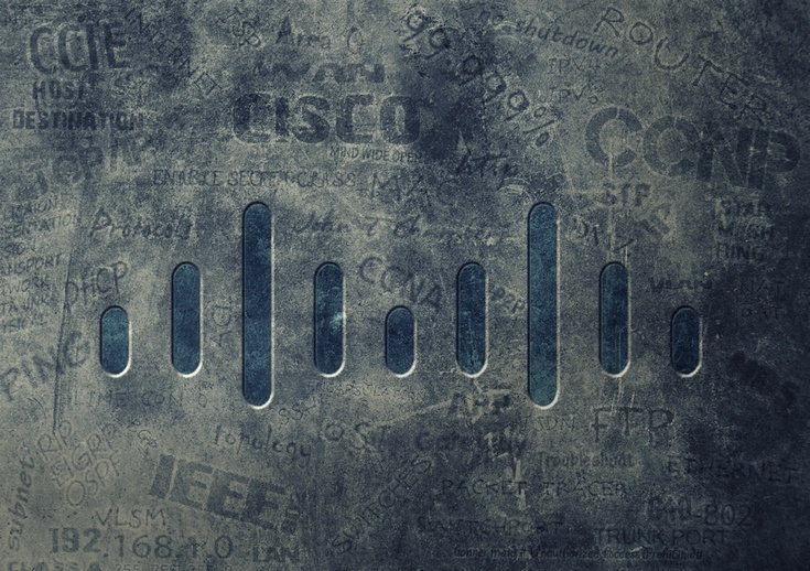 Cisco и Ericsson объединяют силы для борьбы с Nokia и Alcatel-Lucent