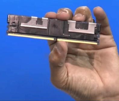 Intel показала ещё два теста 3D XPoint - 6