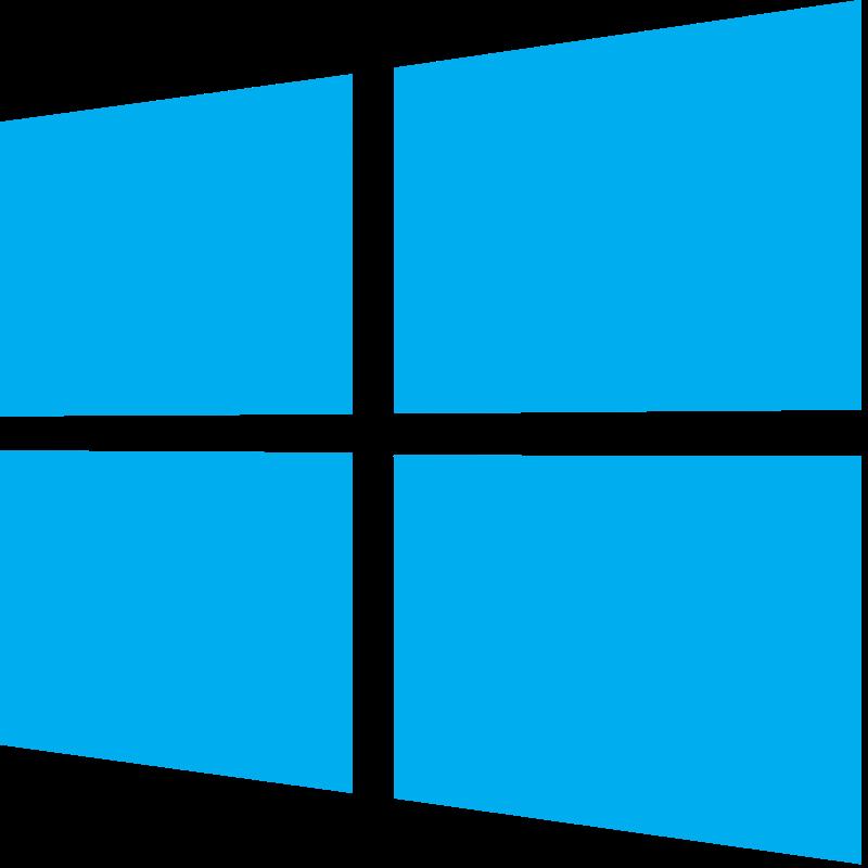 Windows 10 будет приходить в качестве рекомендуемого обновления - 1