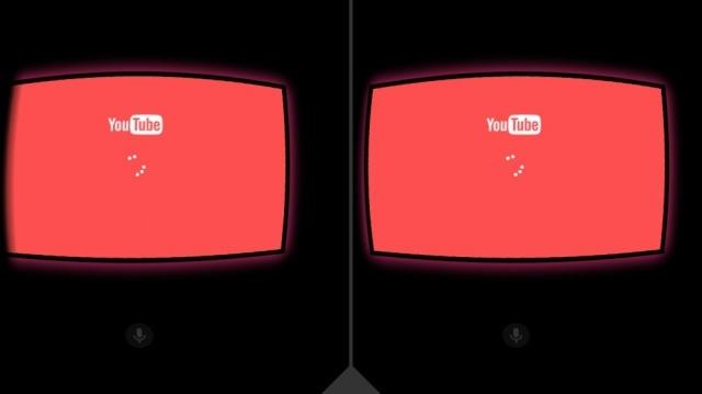 YouTube добавил поддержку роликов виртуальной реальности - 1