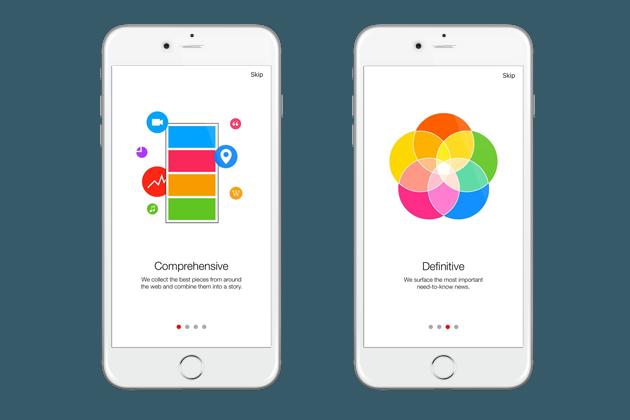 Как сделать сложный продукт простым для пользователей - 2