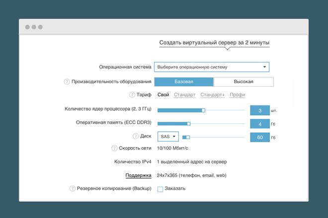 Как сделать сложный продукт простым для пользователей - 3