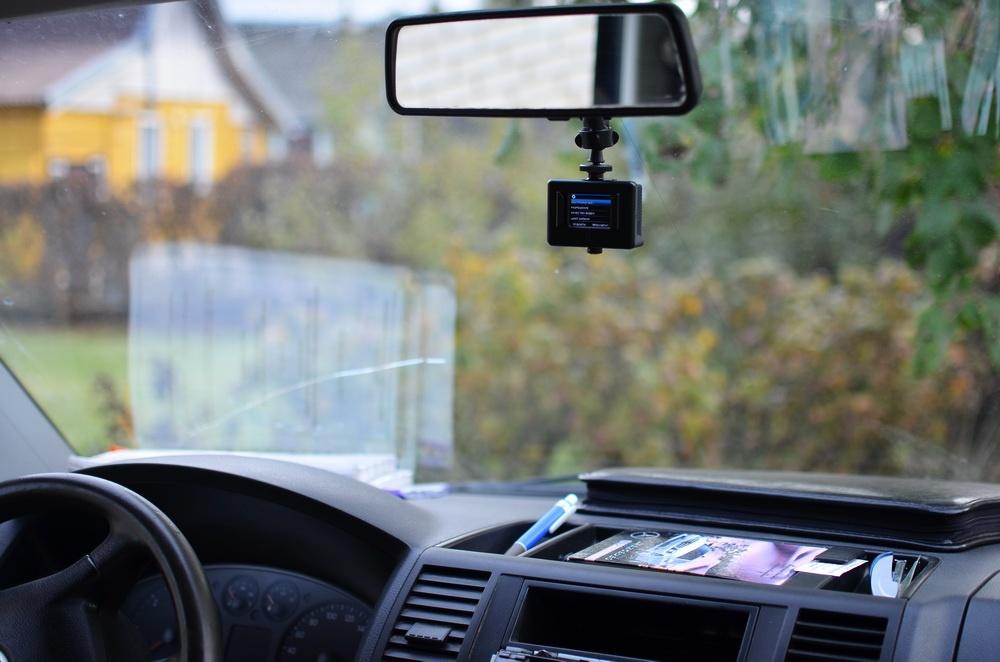 «Русский GoPro» за 8 тысяч рублей: обзор гибрида регистратора для авто-мото-велотехники и экшн-камеры AdvoCam-FD Sport - 27