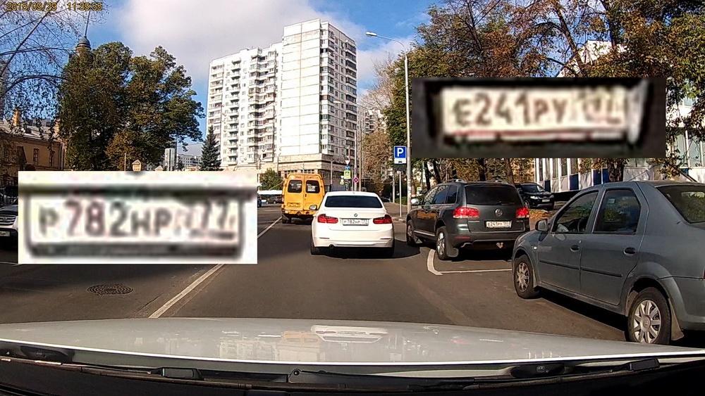 «Русский GoPro» за 8 тысяч рублей: обзор гибрида регистратора для авто-мото-велотехники и экшн-камеры AdvoCam-FD Sport - 51