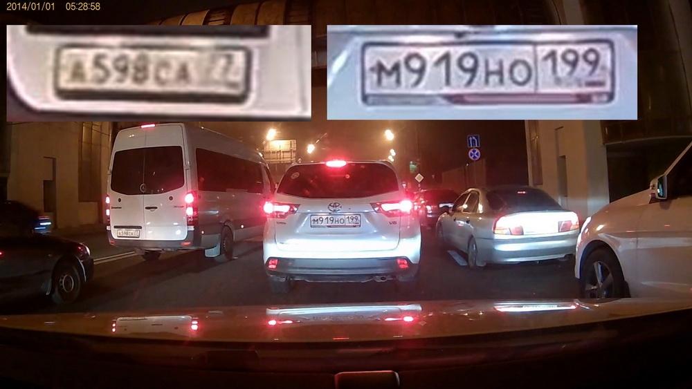 «Русский GoPro» за 8 тысяч рублей: обзор гибрида регистратора для авто-мото-велотехники и экшн-камеры AdvoCam-FD Sport - 52