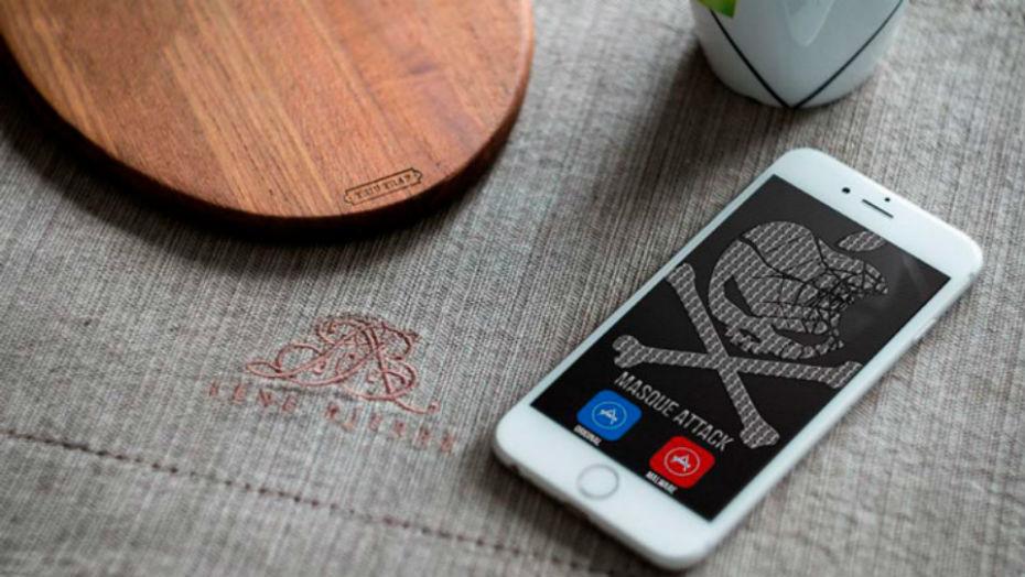 Apple атакуют новые вирусы - 6
