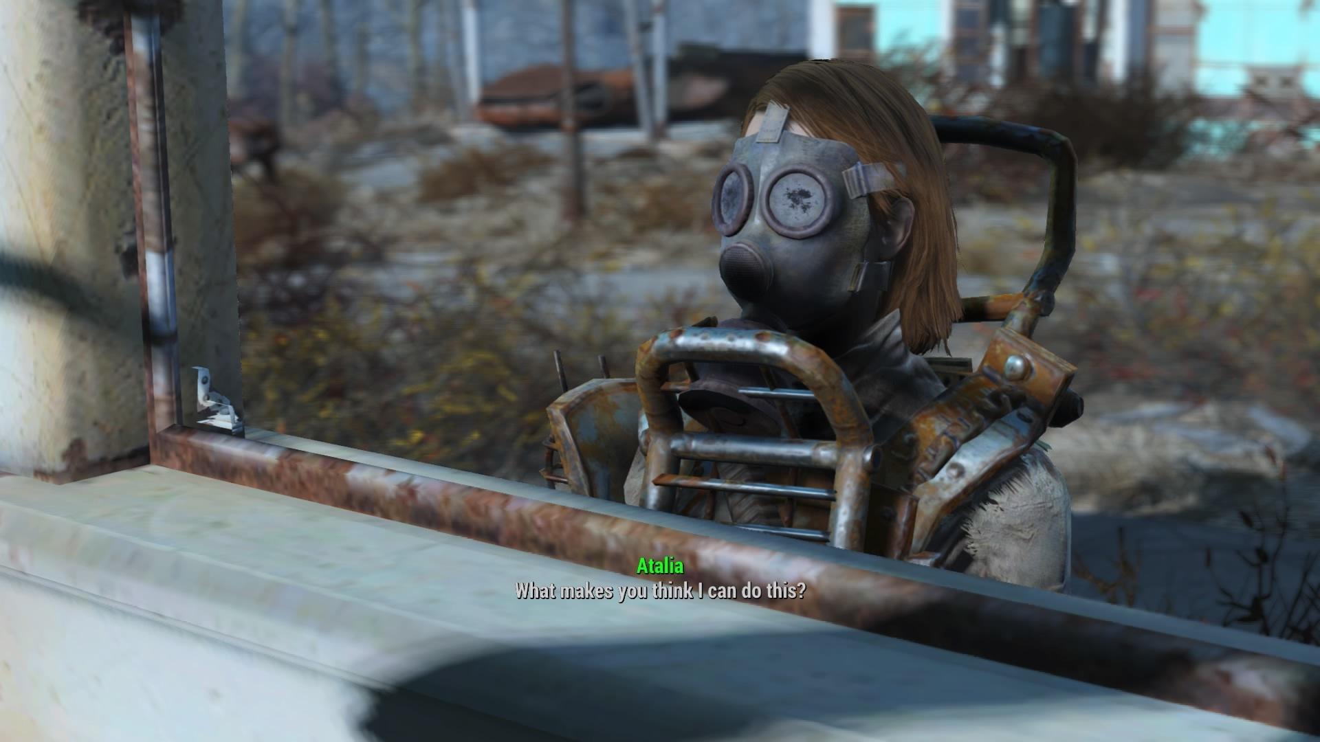 Fallout 4 уже можно купить - 2