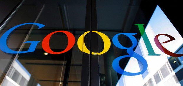 Google дали время до 18 декабря, чтобы устранить нарушения закона РФ «О конкуренции»