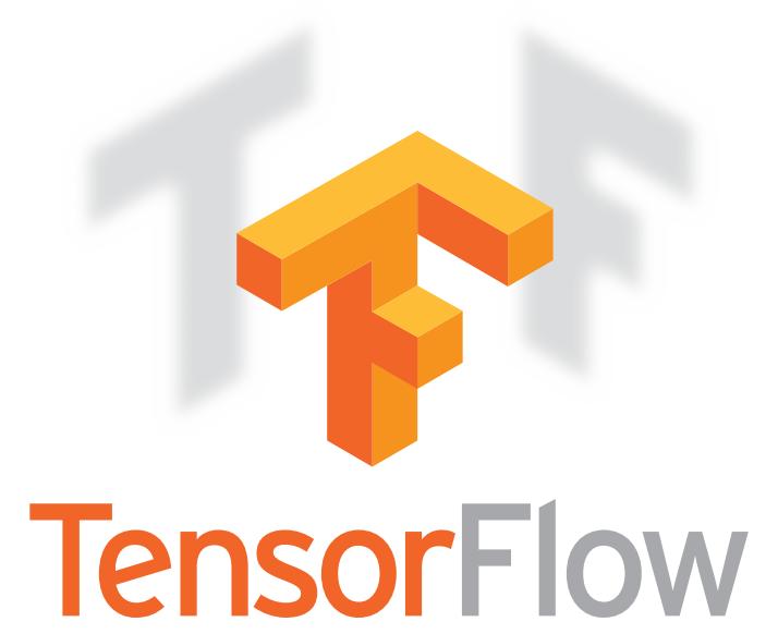 TensorFlow  — новая система машинного обучения Google