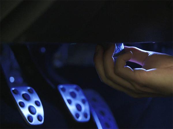 Waylens — экшн-камера для автогонок - 5