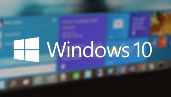 Более 27% пользователей Steam перешли на Windows 10
