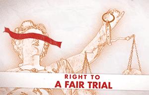 «Роскомсвобода» подала апелляцию на решение суда по блокировке торрент-трекеров - 1