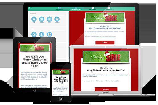 Email маркетинг в эпоху 8-секундной концентрации внимания - 3