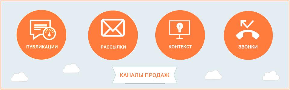 How To: повышаем ARPU оператора связи. Часть 1 - 5