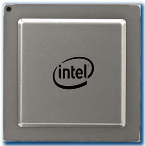 Intel Ethernet Multi-host Controller FM10000 — принципиально новый сетевой контроллер - 1