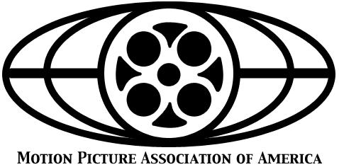MPAA: онлайн-приватность вредит антипиратским инициативам - 1