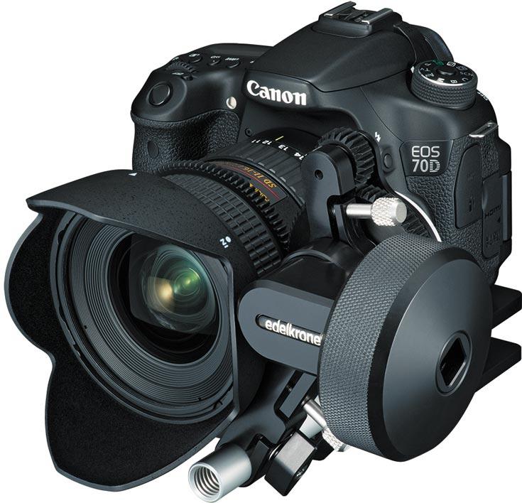 Объективы Tokina AT-X17-35F4 PRO FX V, Tokina AT-X12-28 PRO DX V, Tokina AT-X116PRO DX V и Tokina AT-X107 DX V предназначены для камер Canon и Nikon