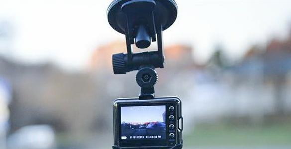 Как выбирать видеорегистратор 2015: самый большой в интернете FAQ для обычного покупателя - 18