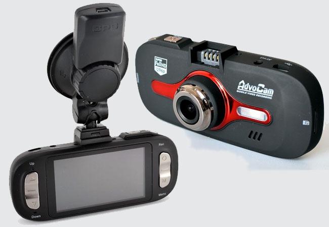 Как выбирать видеорегистратор 2015: самый большой в интернете FAQ для обычного покупателя - 19