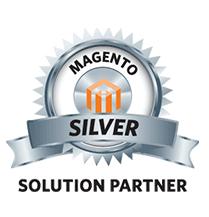 Как выбрать надёжную команду Magento-разработчиков: практические советы - 2