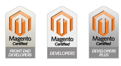 Как выбрать надёжную команду Magento-разработчиков: практические советы - 3