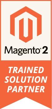 Как выбрать надёжную команду Magento-разработчиков: практические советы - 4