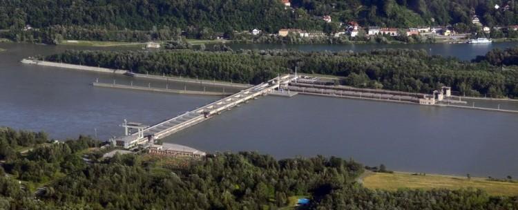 Крупнейшая федеральная земля Австрии получает 100% электроэнергии из возобновляемых источников - 1