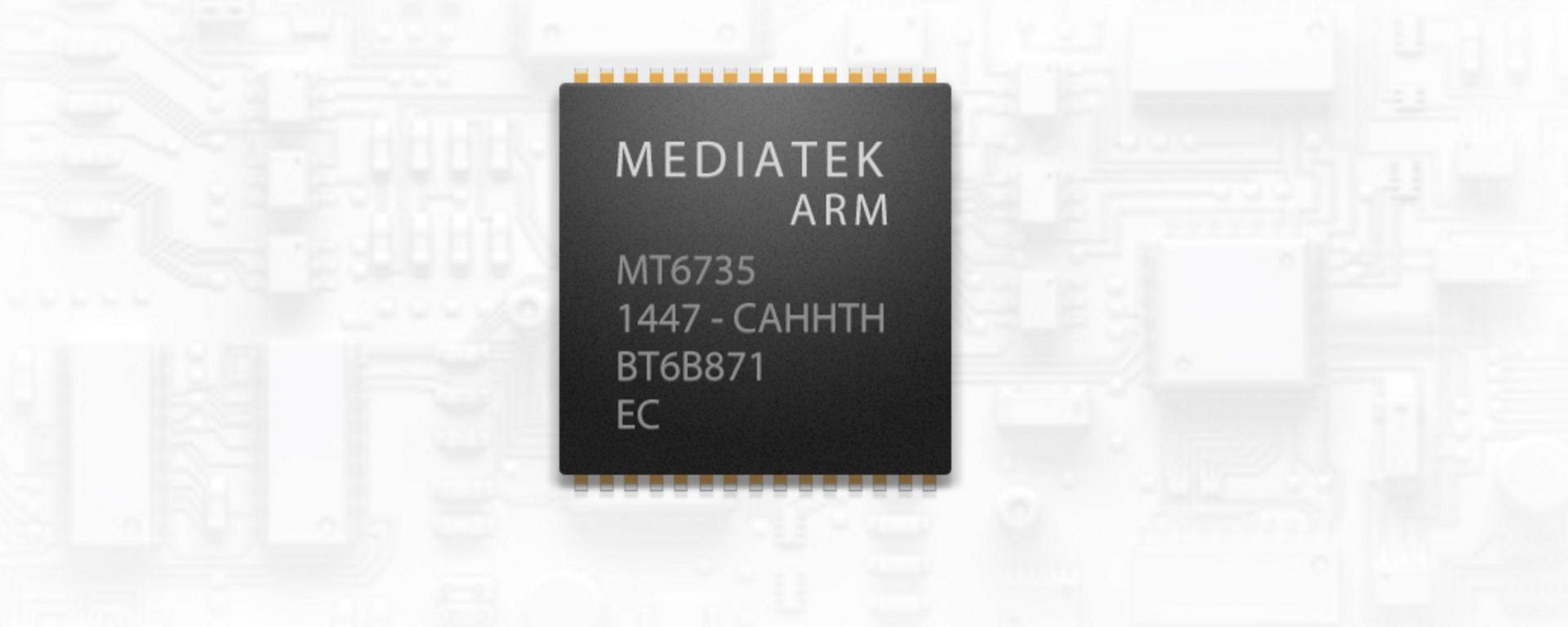 Обзор Meizu M2 Mini: стильный бюджетник - 16