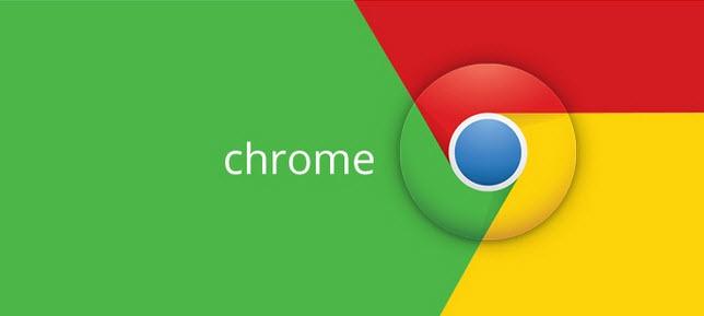 Поддержка Chrome для Windows XP, Vista и Mac OS X прекратится в апреле 2016