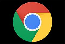 Поддержка Google Chrome на Windows XP-Vista прекратится в апреле 2016 года - 1