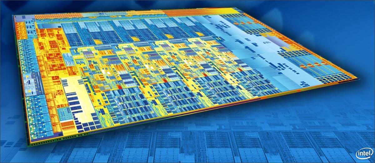 Рационализируй это: новая платформа Intel и экономия на неочевидном - 1