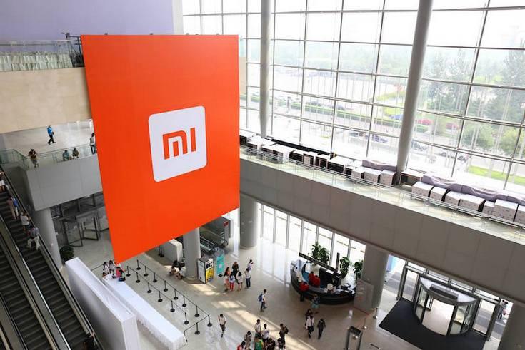 Huawei и Xiaomi не спешат наполнять рынок своими ноутбуками